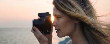 Unlimited Abundance Christie Marie Sheldon Setting Questions Setting Goals