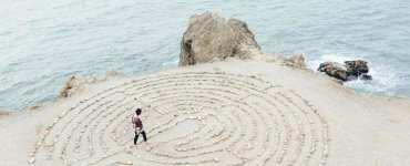 how to receive spiritual guidance