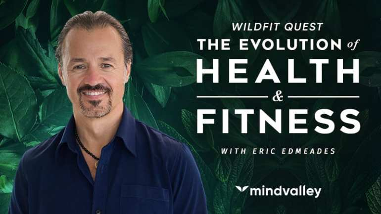 the evolution of health and fitness