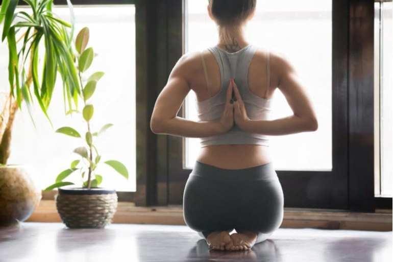 Sutras yoga