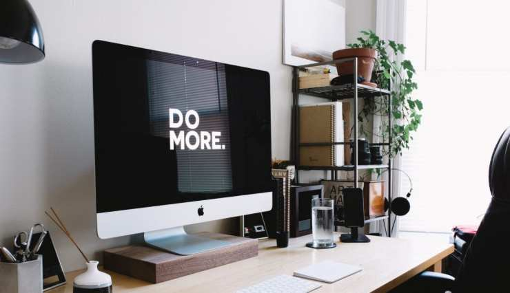 productivity planner tools