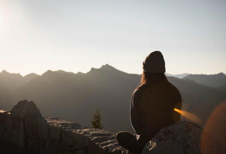 Deborah King Spiritual Adventure