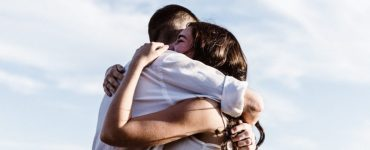 How To Forgive Others And Set Yourself Free