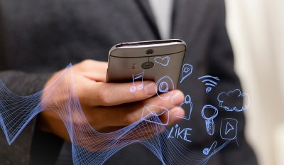 Setting Higher Standards in the Race to Next Generation Wireless