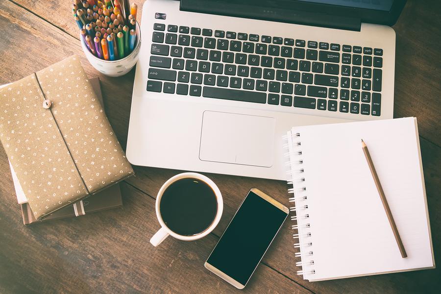 blogging for insurance