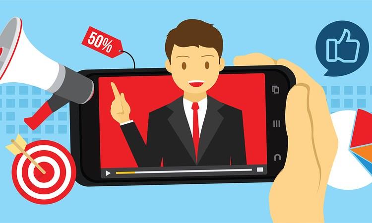 Video Lead Gen for Insurance Agents