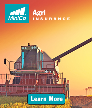 agri business insurance
