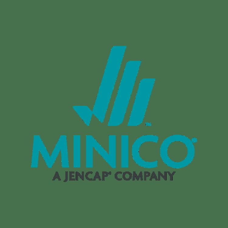 minico insurance agency logo