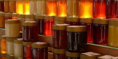 iodarki sklep, sklep z miodarkami, miodziarka, wirówka do miodu, miodarka, jak zrobić miód pitny, przepis na pitny miód