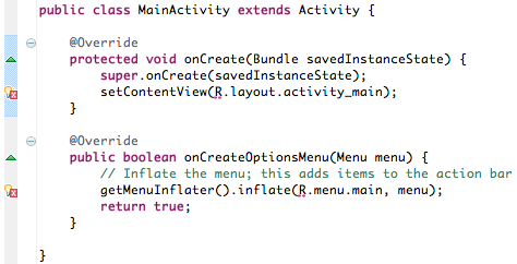 20130626_code
