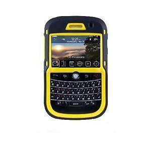 blackberrybolddefender.jpg