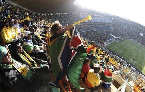 vuvuzela2.jpg