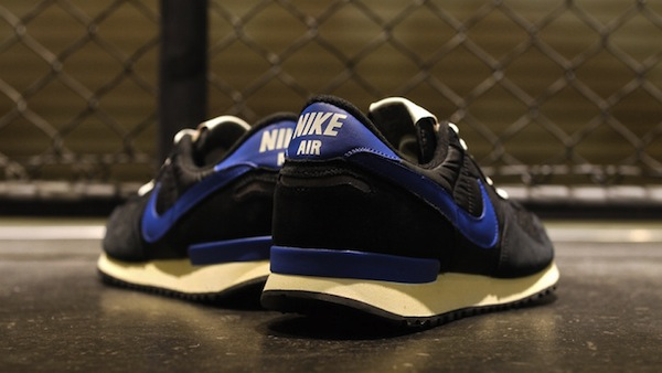 nike_air_vortex_120901-r6.jpg