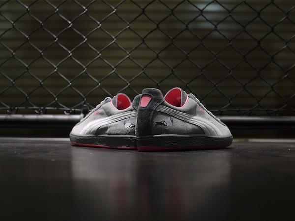 60a3ba31c5e mita sneakers Blog - Part 251