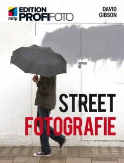 streetfotografie gibson