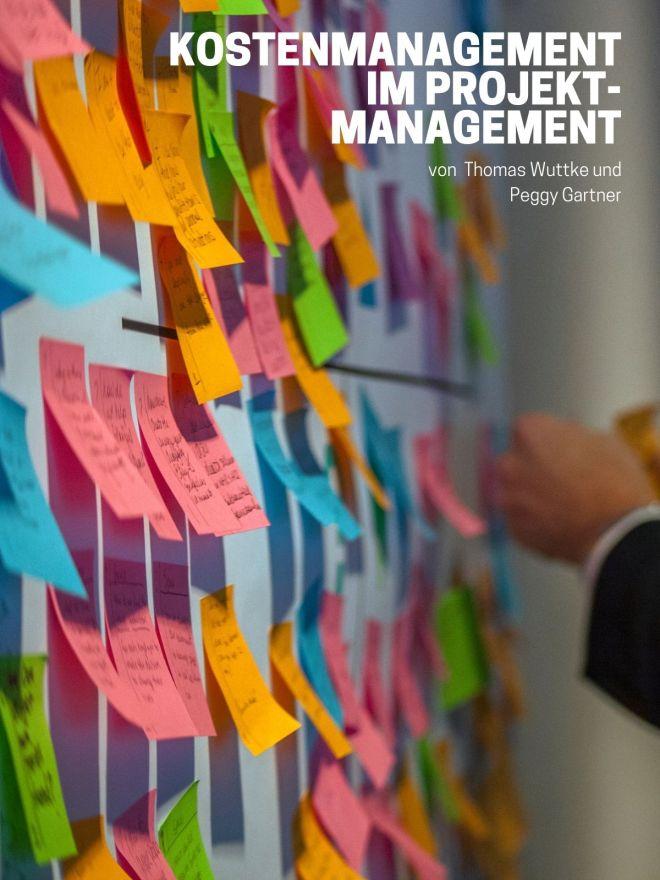 Kostenbasisplan und kostenmanagement