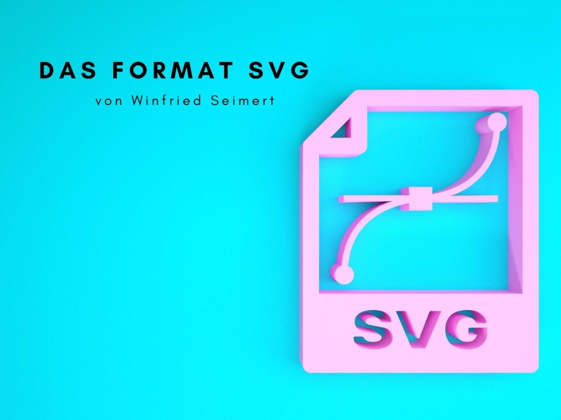 SVG Inkscape