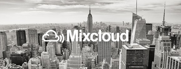 Mixcloud-in-usa-v2