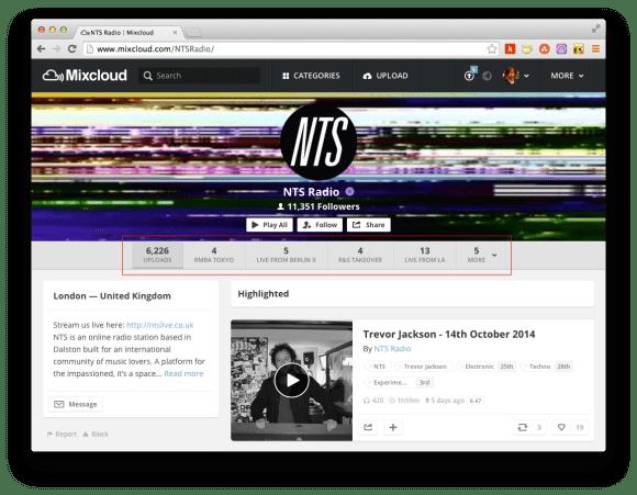 Screen Shot 2014-10-21 at 17.44.22
