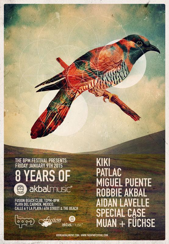 BPM-2015-flyer