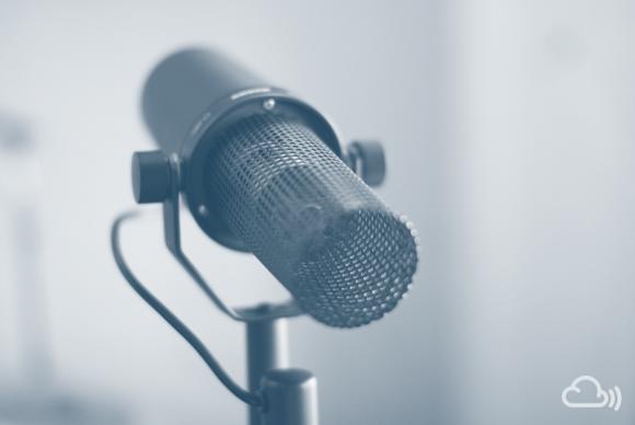 mic-for-blog