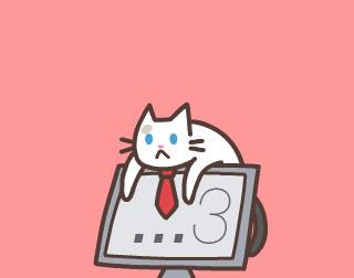 各位綜友們,約定的2015年9月10日到了!「綜合口味運動會2!!」登場!