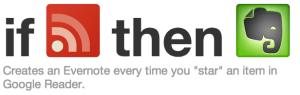 IFTTT___My_Recipes