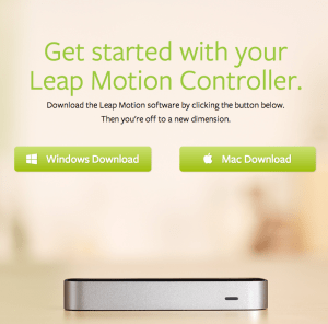 Leap_Motion___Setup__Early_Access_