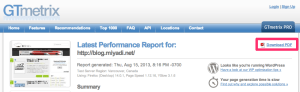 Latest_Performance_Report_for__http_blog.miyadi.net____GTmetrix 2