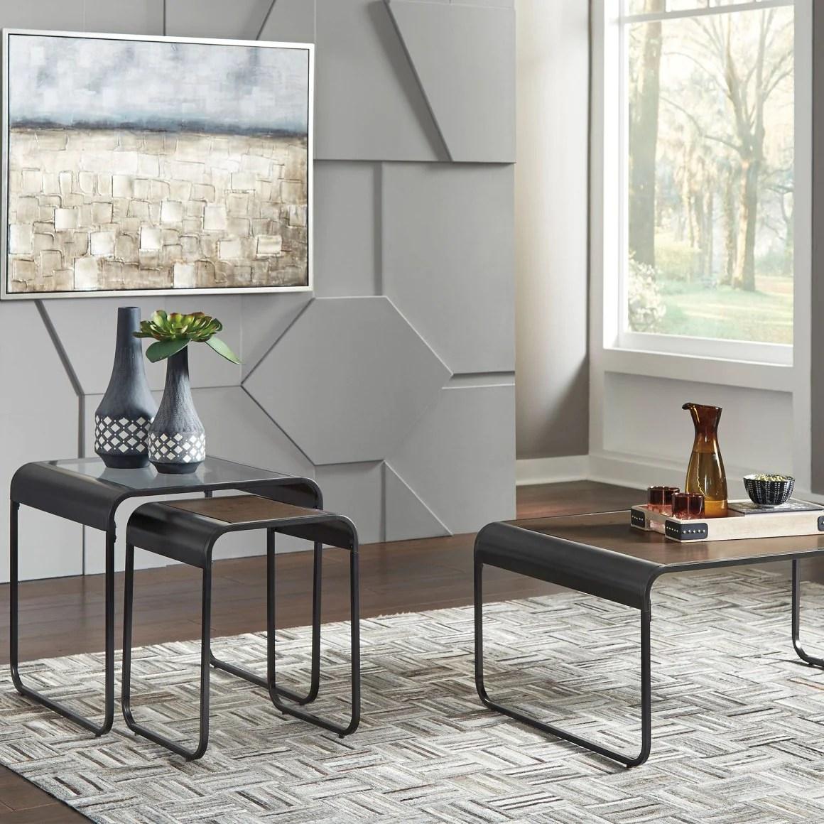 Mobexpert blog. Ce este mobilierul modular si care sunt beneficiile lui