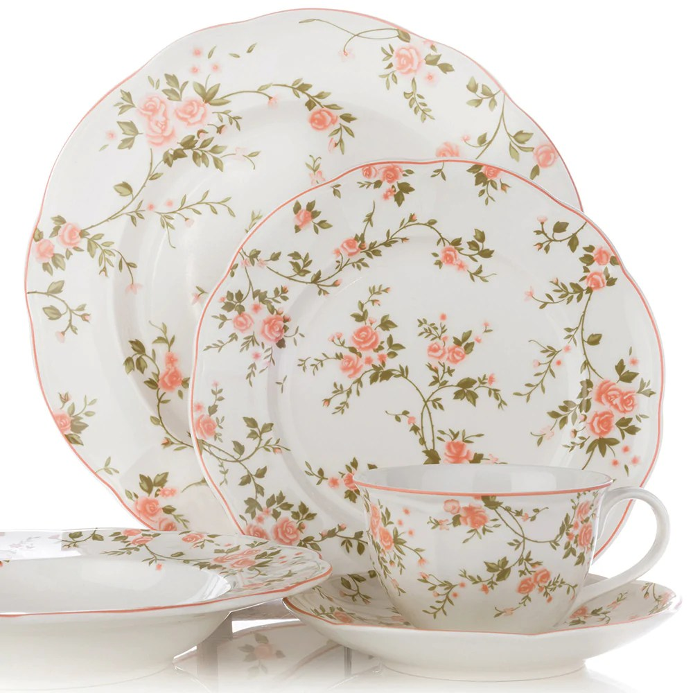 Mobexpert Blog - Sărbători acasă. Să pregătim masa de Paște