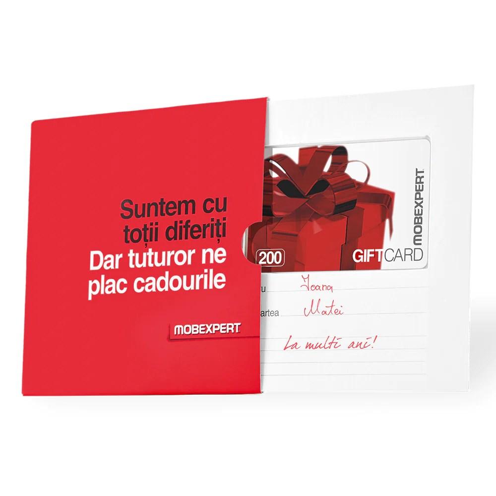 Mobexpert Blog - Idei de cadouri pentru colegi de birou sau parteneri de afaceri