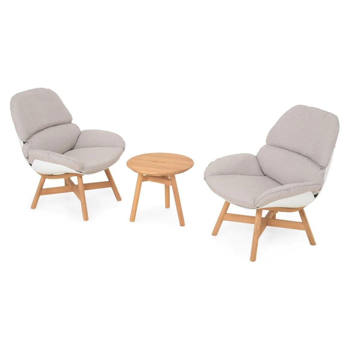 Mobexpert Blog. Întreținere mobilier exterior