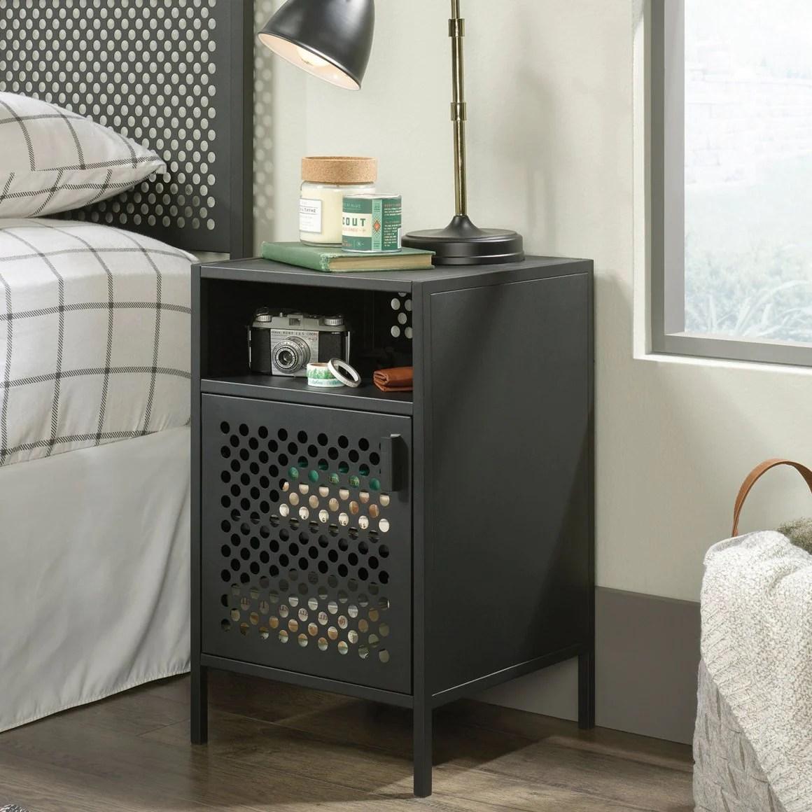 idei amenajare dormitor apartament mic