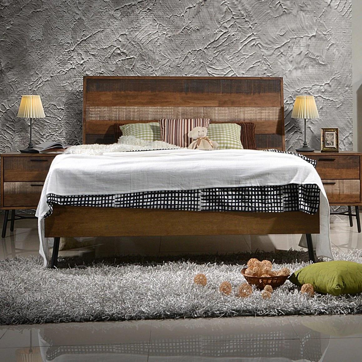 idei amenajere dormitor mansarda