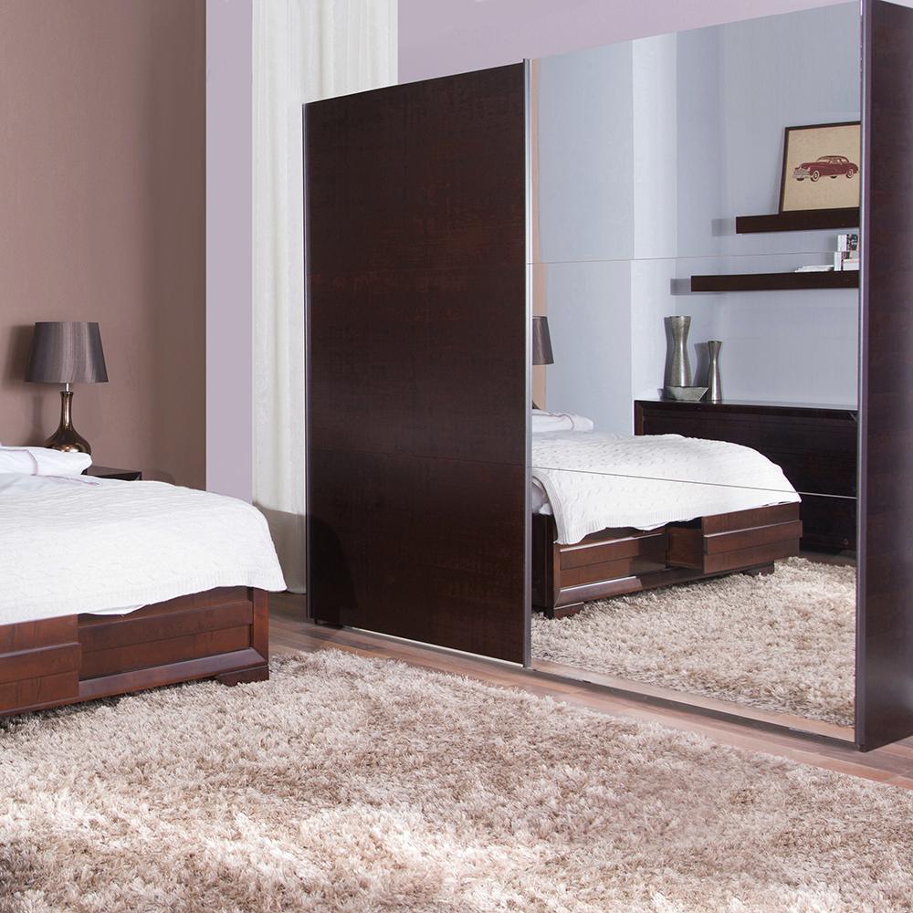 modele dulap dormitor
