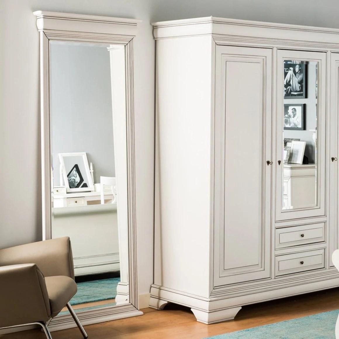 modele oglinda dormitor