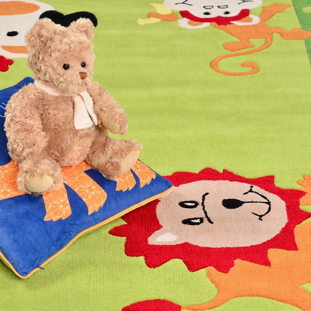 idei camera copilului