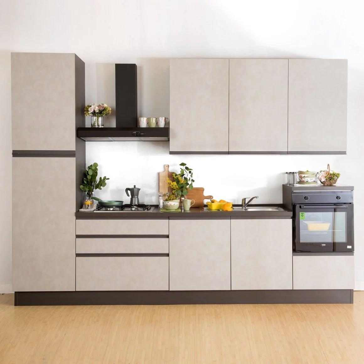 mobilier bucatarie casa