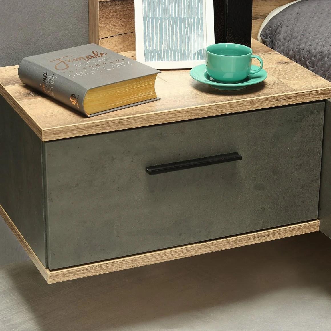 cum alegi piese de mobilier pentru dormitor mic