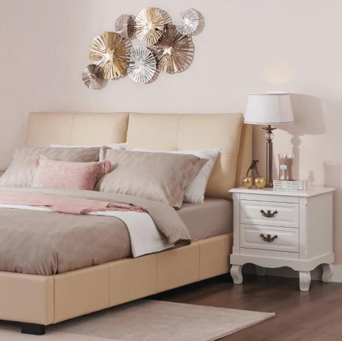 mobilier dormitor matrimonial