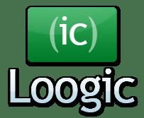 loogic-logo1