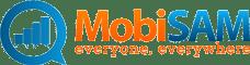 MobiSam Blog