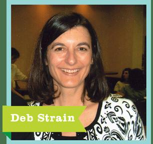 dp_deb-strain