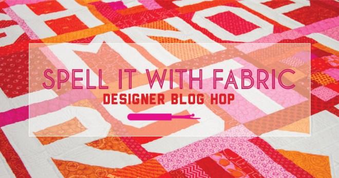 slide-spellitwithfabric