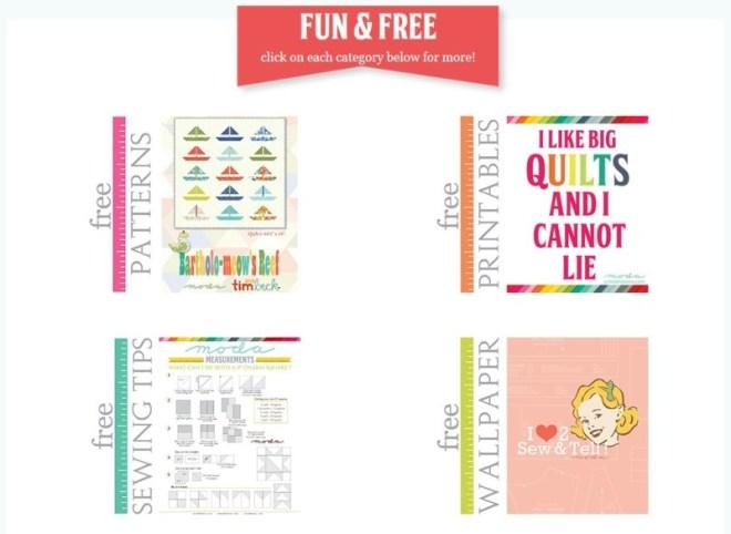fun-free