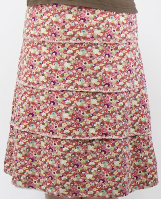 Advant Garden Skirt