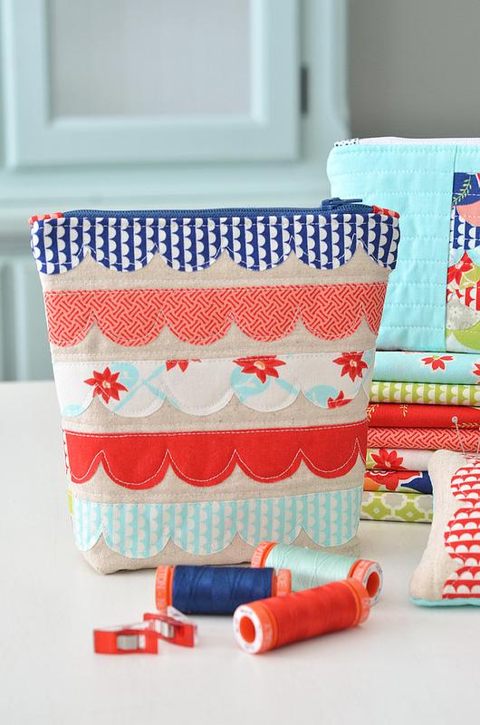 Gift Ideas For Mom Modafabrics