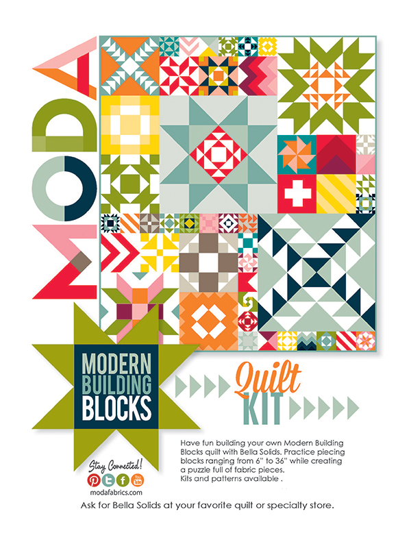 APQ-August-Modern-Building-Blocks-Ad