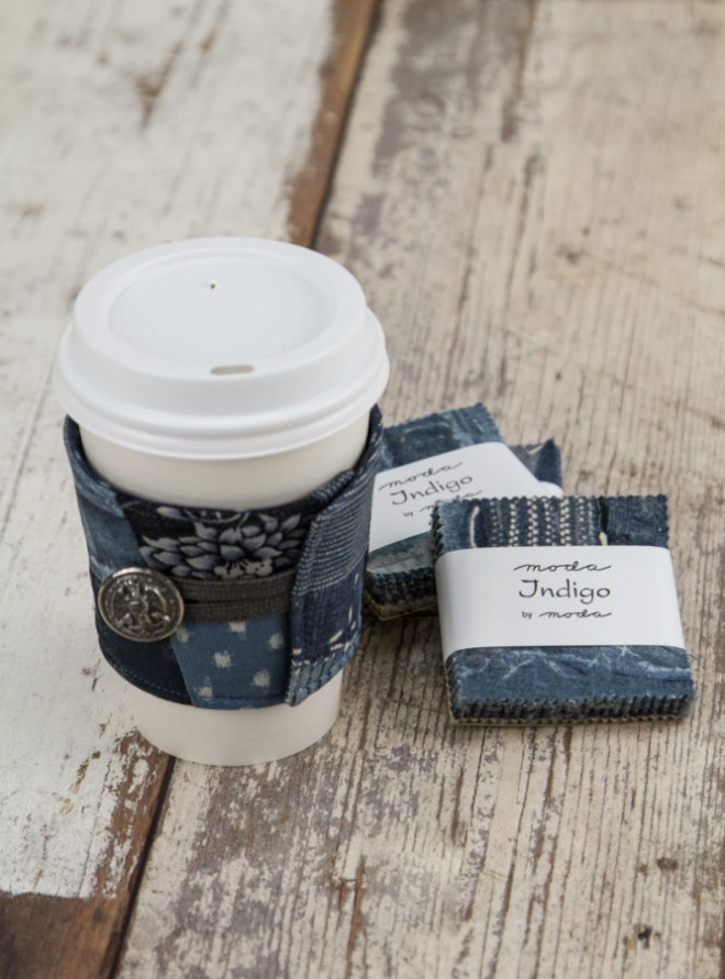 Coffee-Koosie-Photo